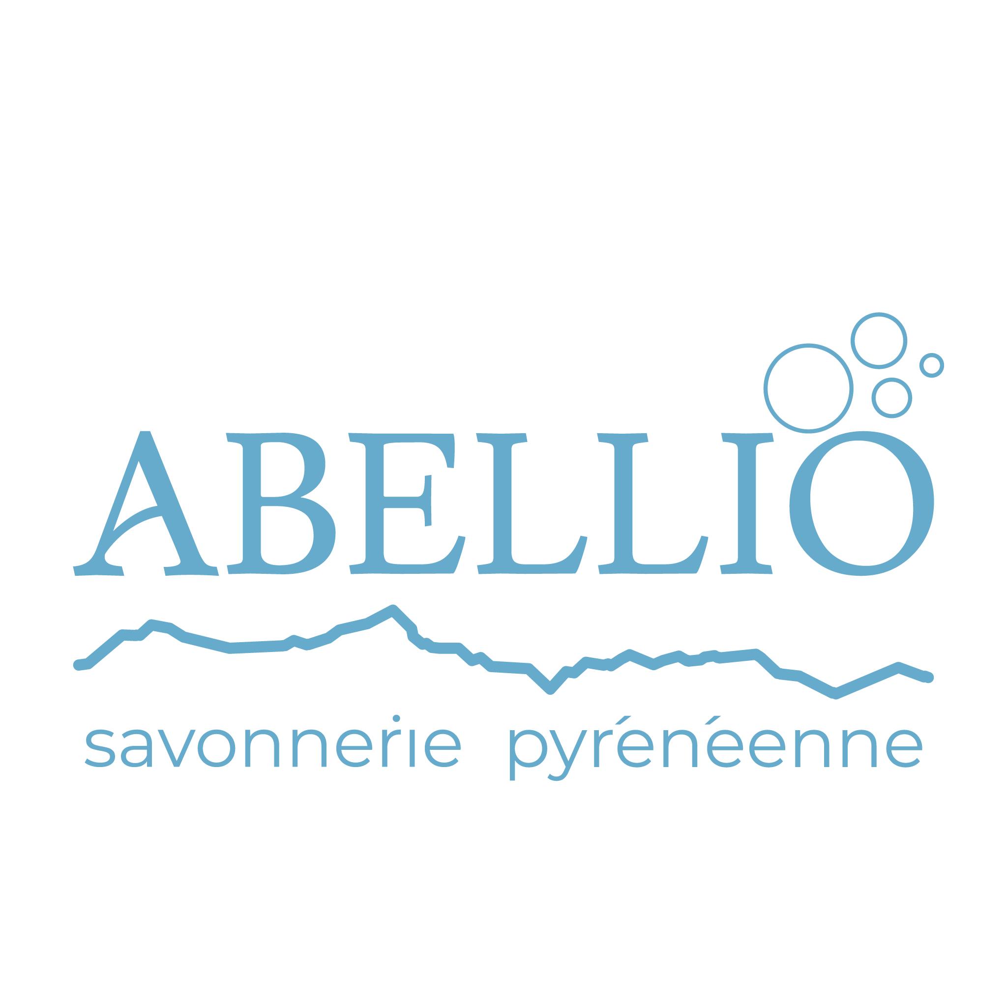 Abellio Savonnerie **