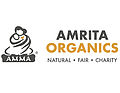 Amrita Organics *
