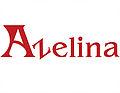 Azelina *