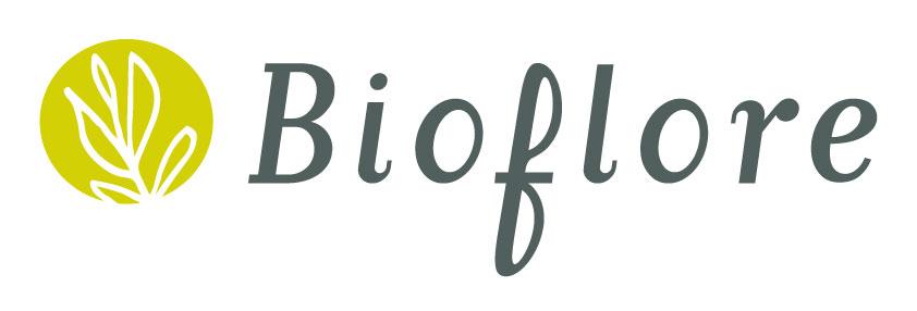 Bioflore **