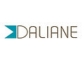 DALIANE **