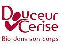 Douceur Cerise / Plantes et beauté bio **
