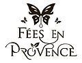 Fées en Provence *