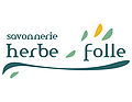 Herbe Folle **
