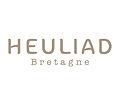 Heuliad *