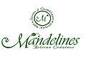 Les savons de Mandelines *