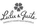 Lulu & Guite *