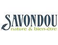 Savondou **