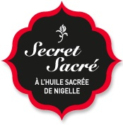 Secret Sacré *