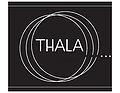 Thala Cosmetics *