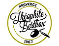 Théophile Berthon 1867 *
