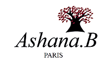 Ashana.B PARIS *