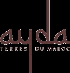Ayda Terres du Maroc *