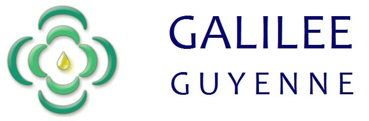GALILEE GUYENNE *