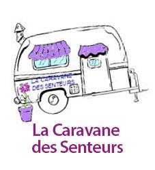 La Caravane des Senteurs *