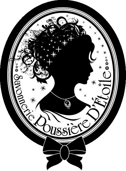 Savonnerie Poussière D'Étoile *