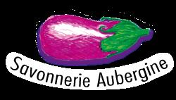 Savonnerie Aubergine *