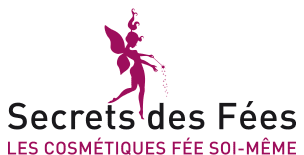 SECRETS DES FEES *