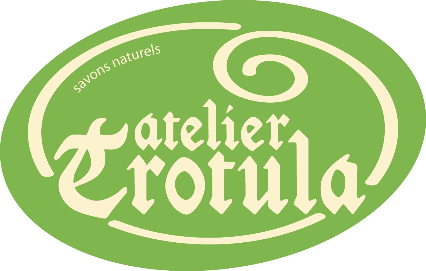 Atelier Trotula *