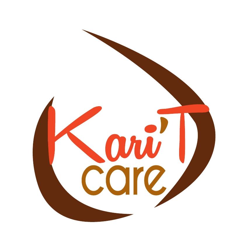 Kari'T care *