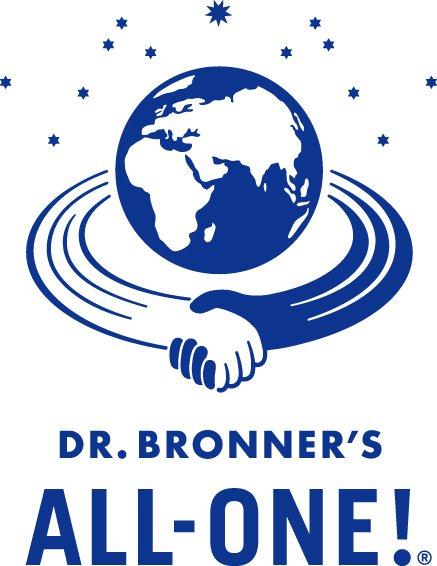 dr_bronners