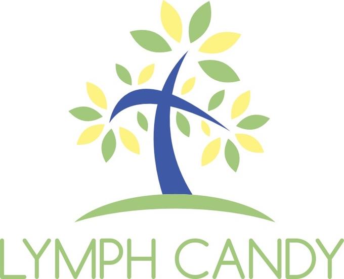 lymph-candy