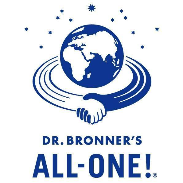Dr Bronner's *