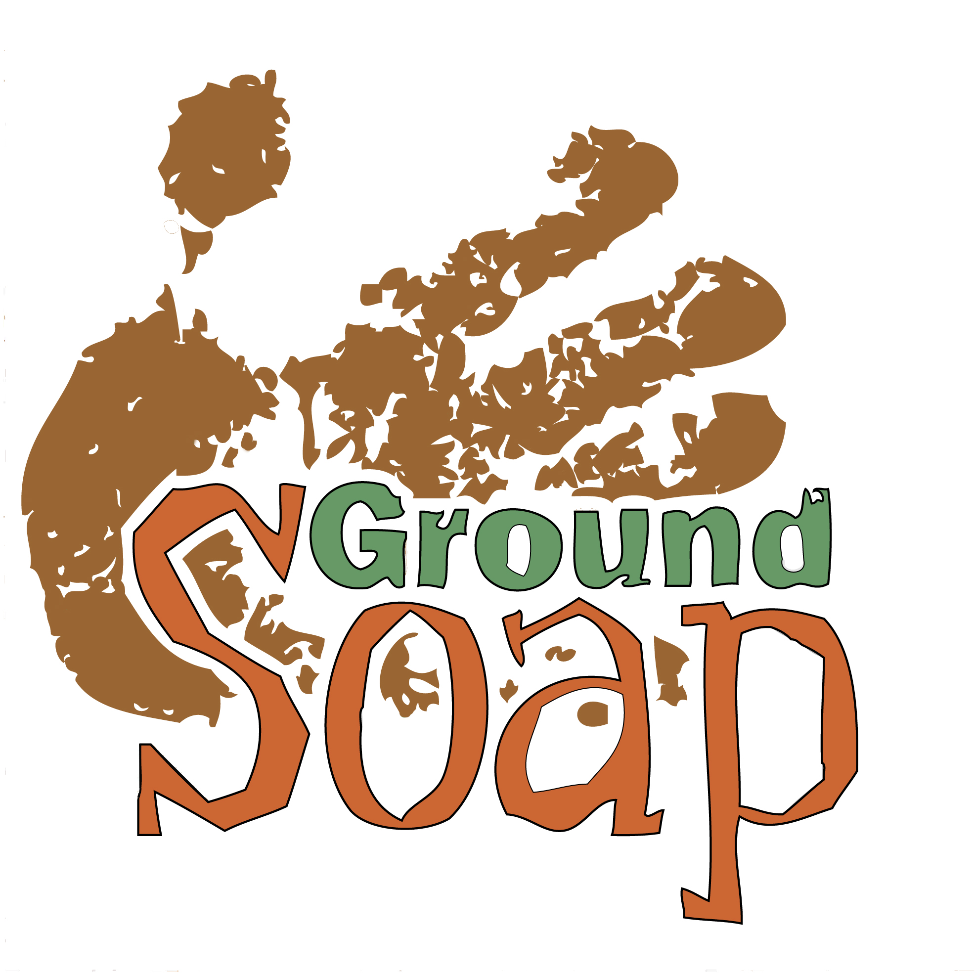 Ground Soap *