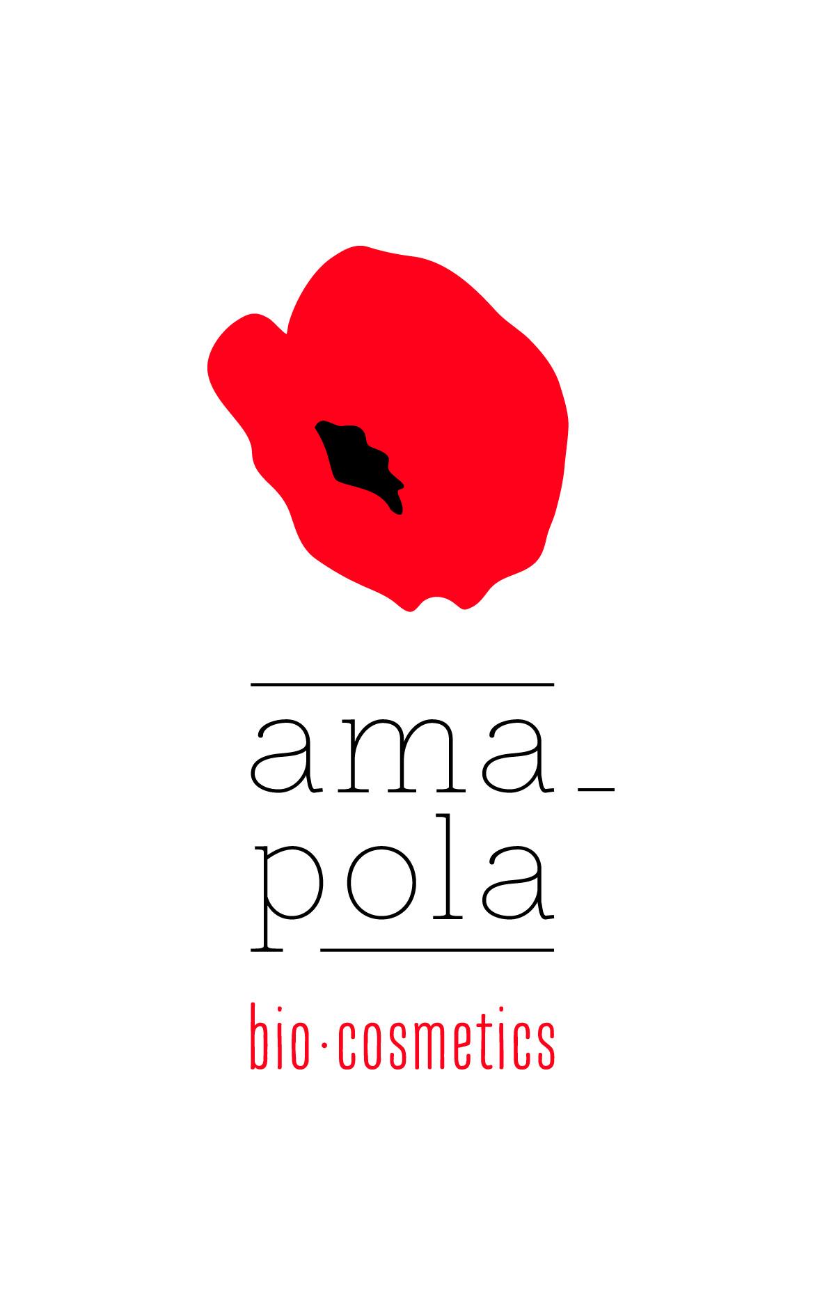 Amapola Biocosmetics *