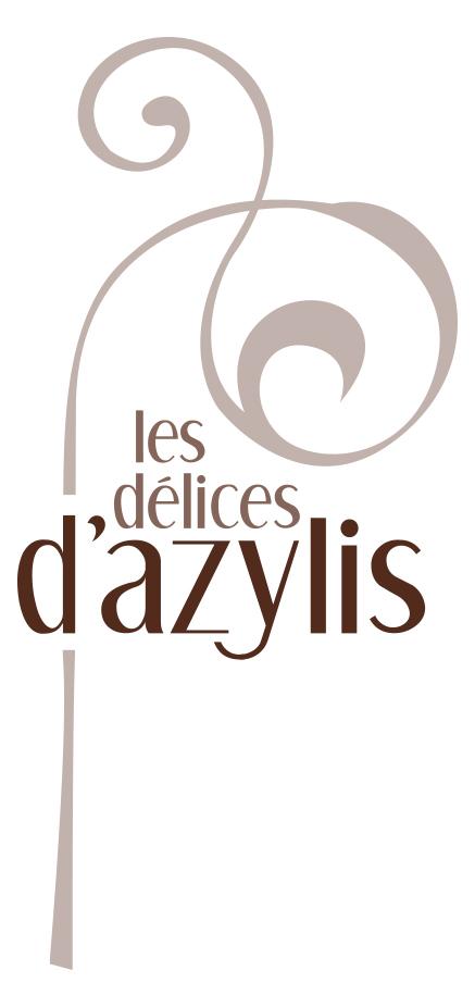 Les Délices d'Azylis *