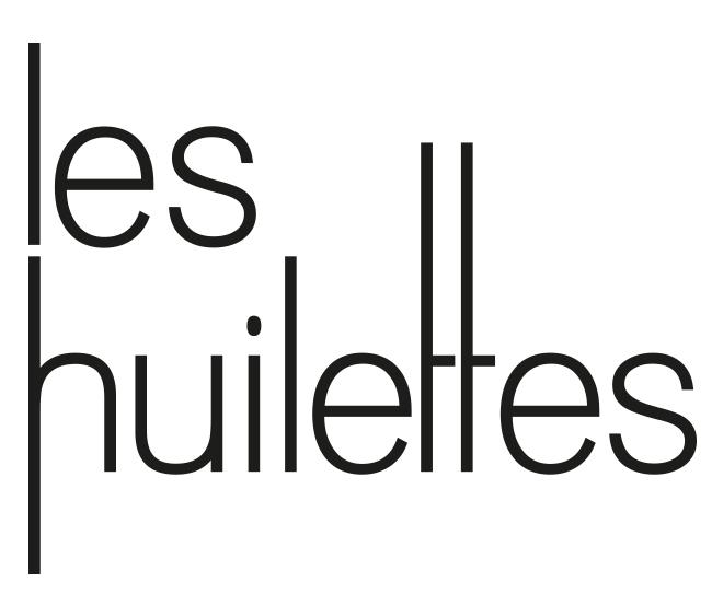 Les Huilettes *