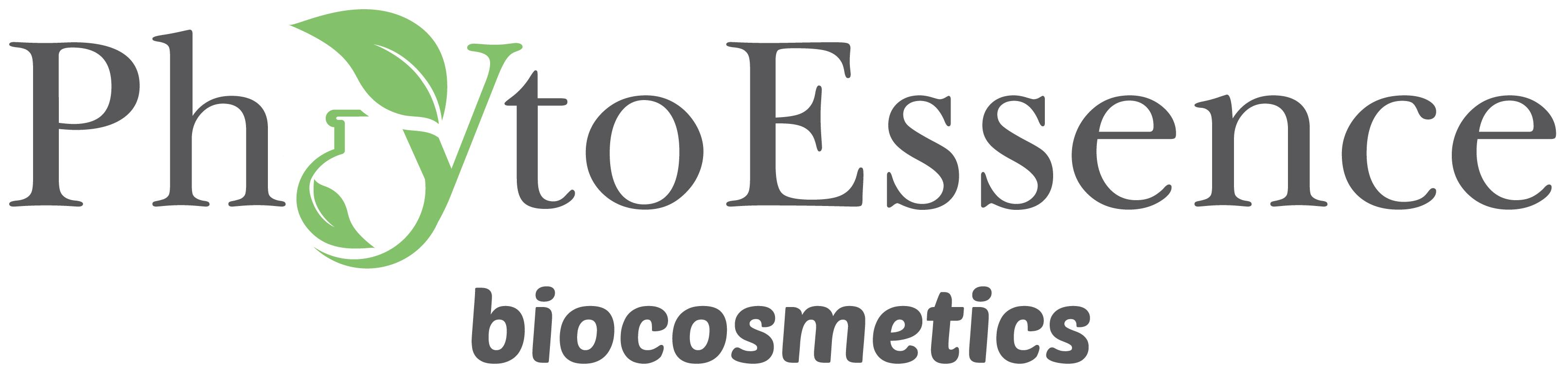 PhytoEssence Biocosmetics *