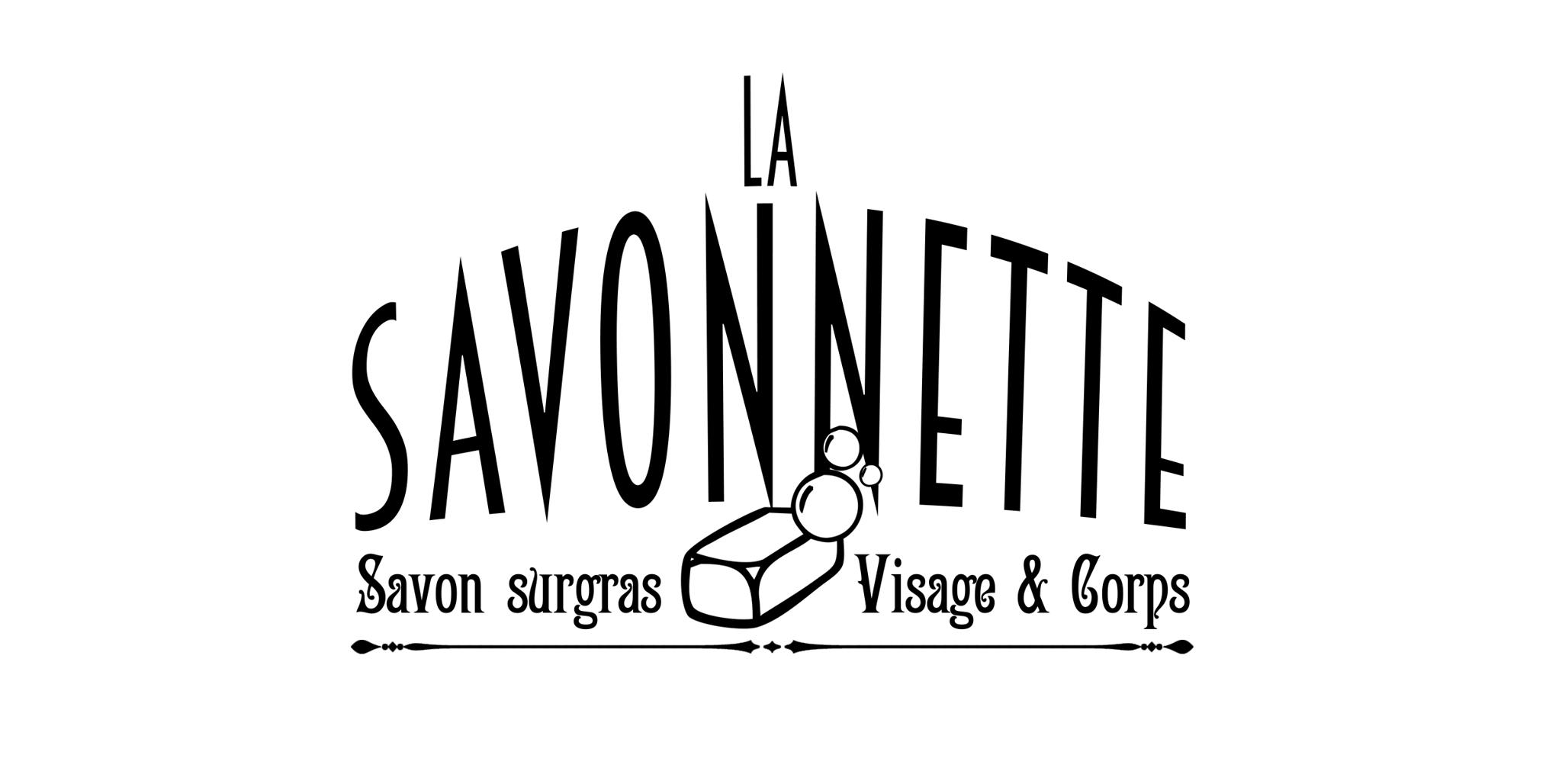 La Savonnette *