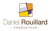 Daniel Rouillard Producteur *
