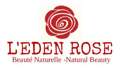 L'Éden Rose *