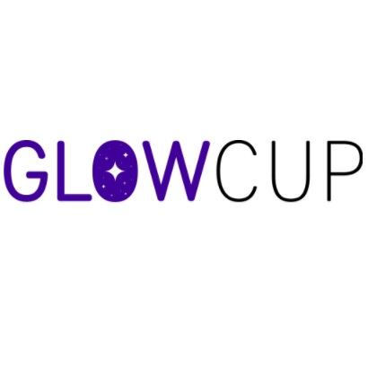 Glowcup *