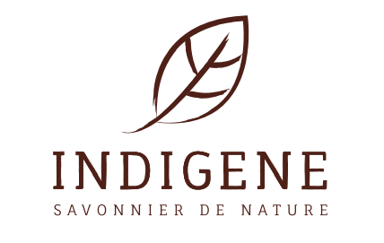 Indigène *
