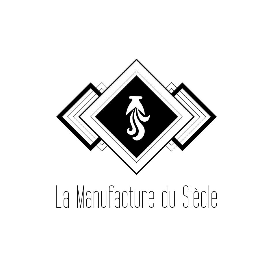 La Manufacture du Siècle *