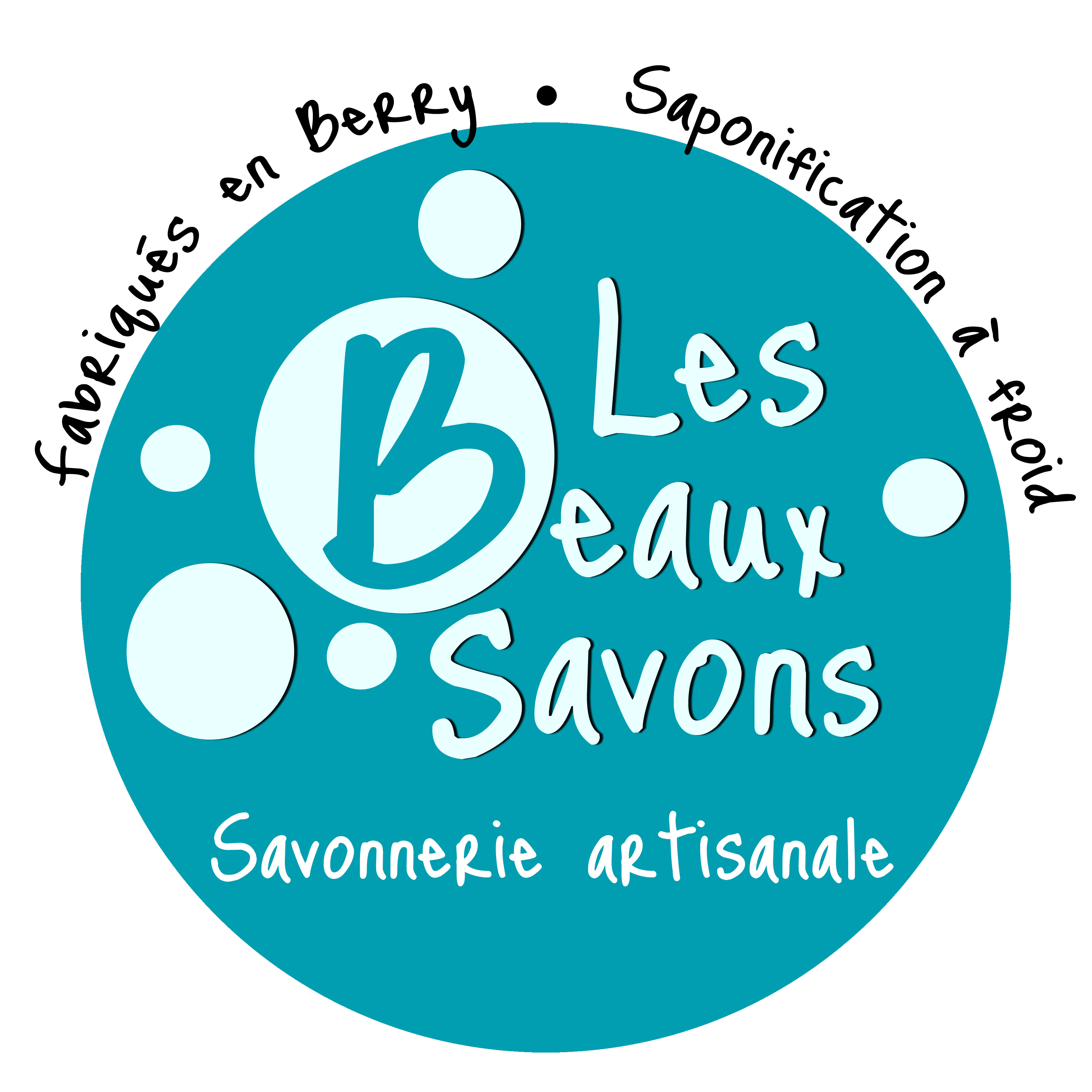 Les Beaux Savons *