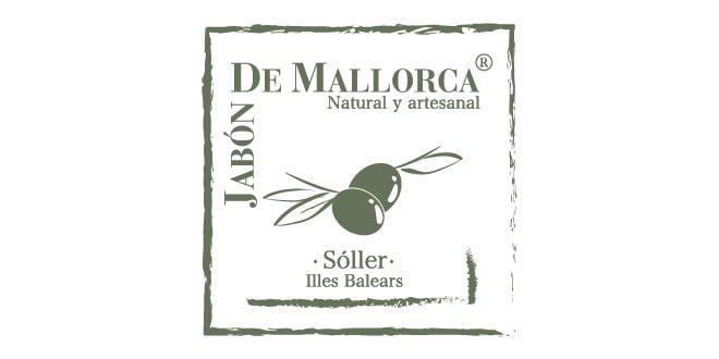 Jabón de Mallorca **