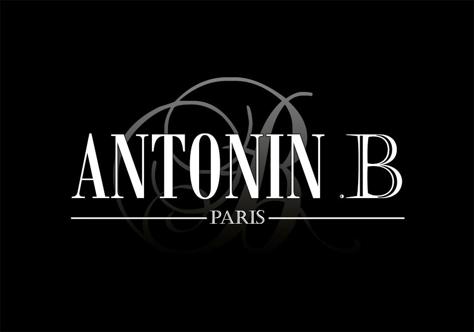 Antonin .B *
