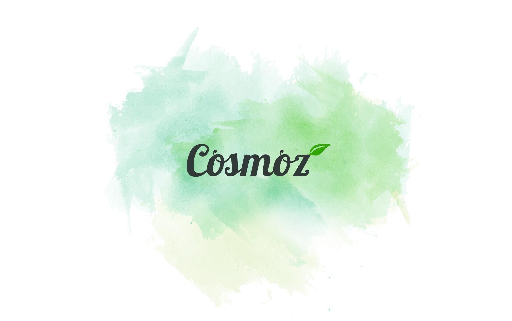 Cosmoz *
