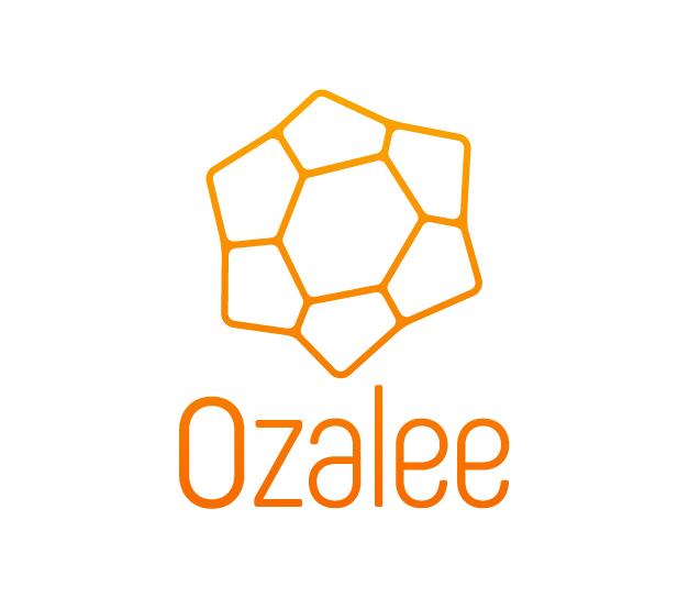 Ozalee **