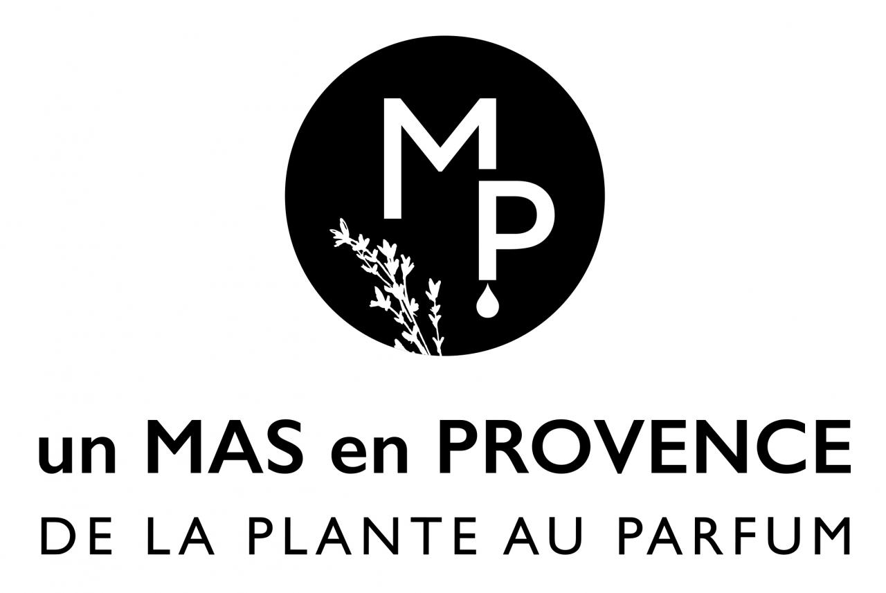 Un Mas en Provence *