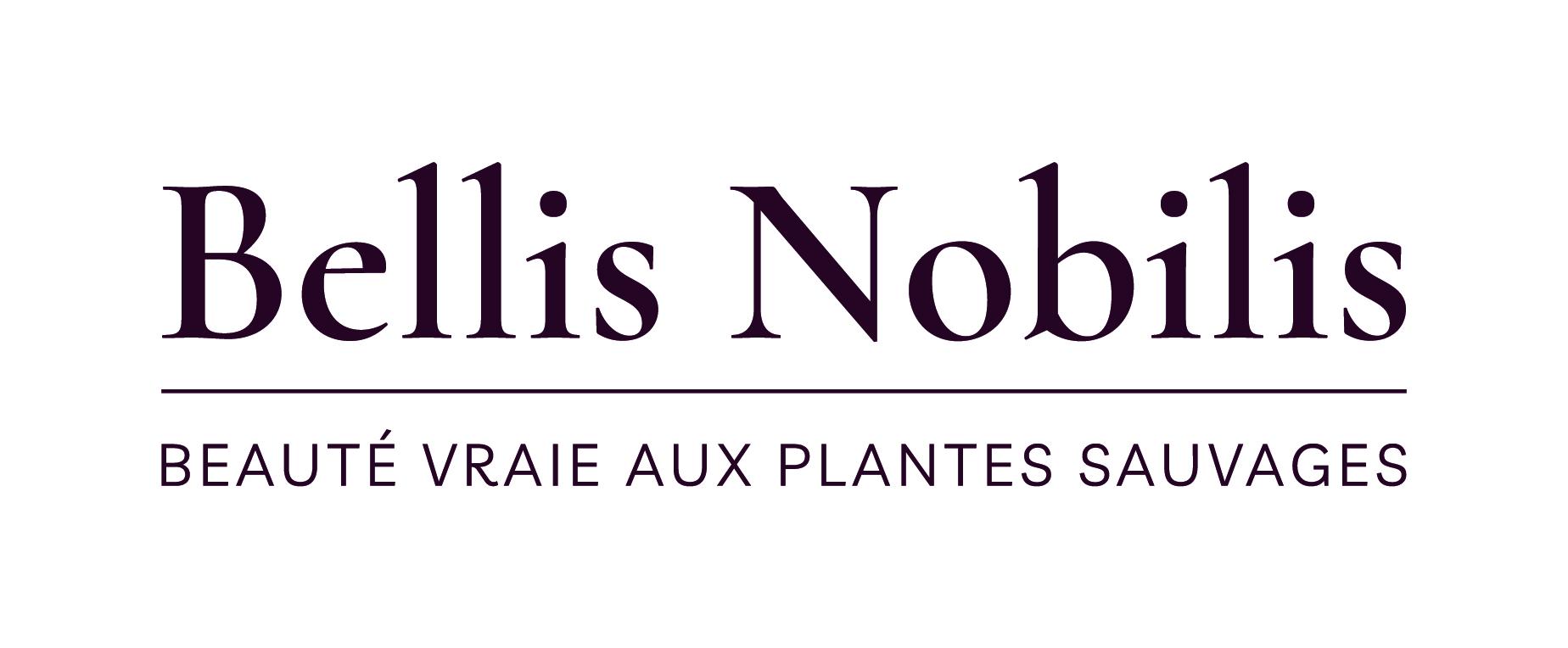 Bellis Nobilis **