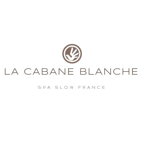 La Cabane Blanche *