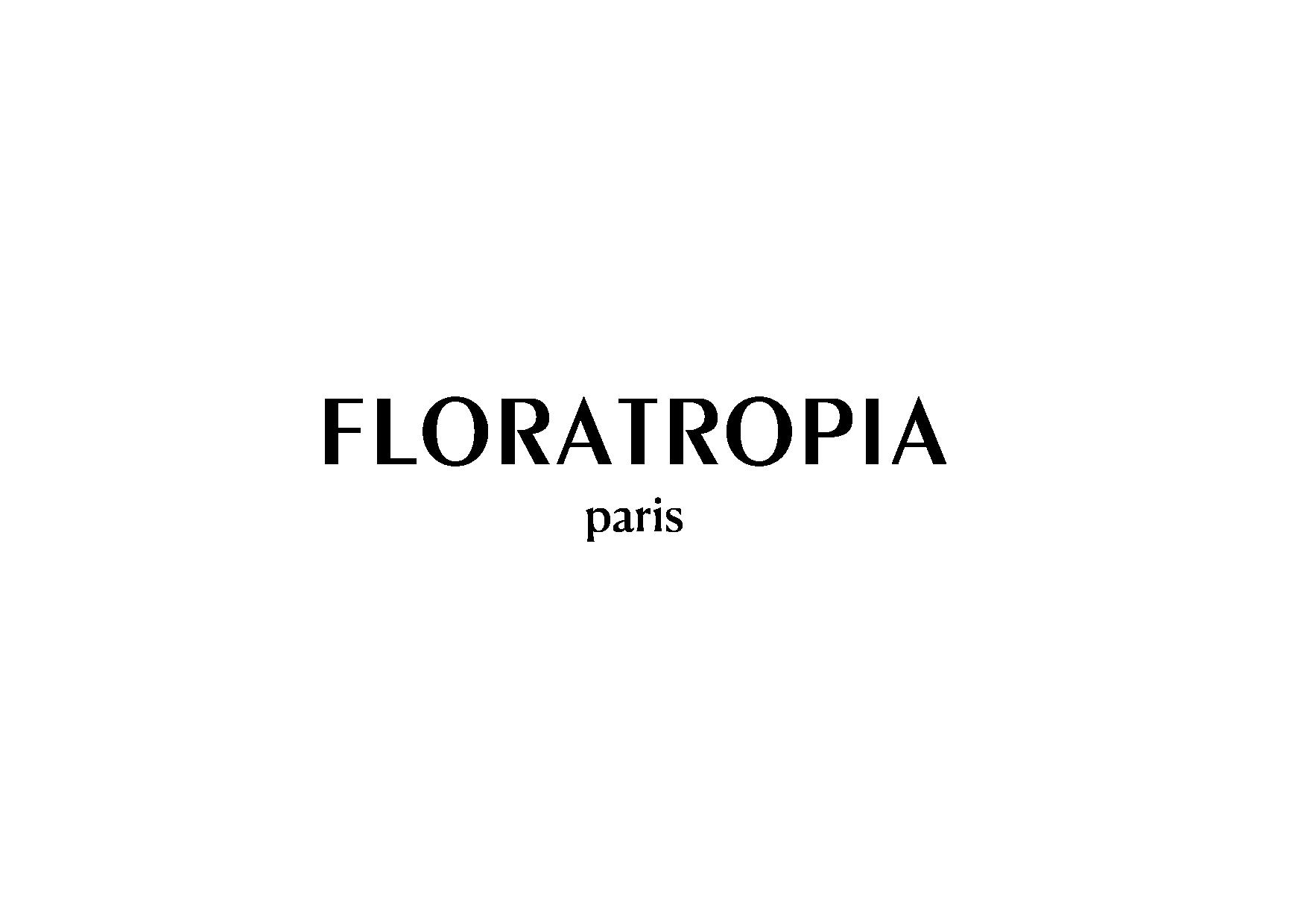 Floratropia *