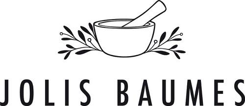 Jolis Baumes *