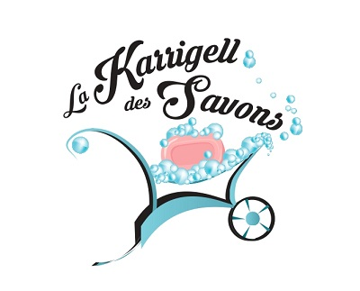 La Karrigell des savons *