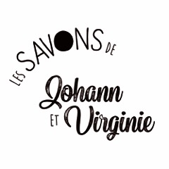 Les savons de Johann et Virginie *
